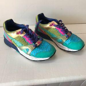 Puma Shoes - Puma x Rihanna sneakers